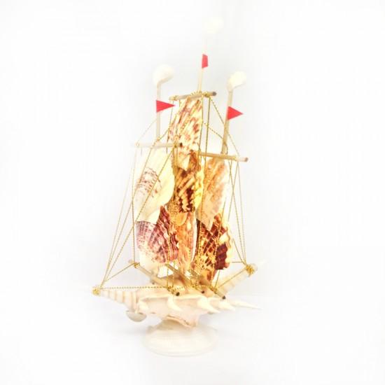 Gemi-Mascarensıs /Küçük