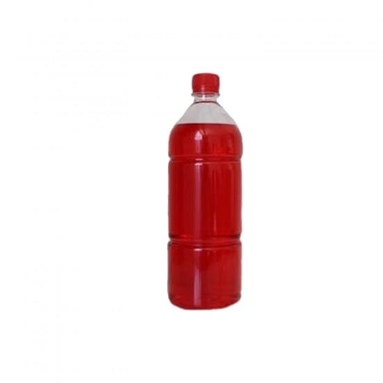 Kandil Yağı Kokusuz İç Mekan Renkli (1 Litre)