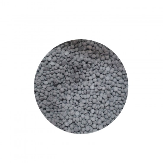Mum Boyası Granül  (Yağ Bazlı Boya) 5 GR
