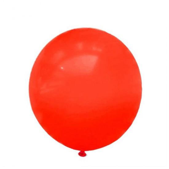 Balon Baskısız Büyük Boy 32 İnc