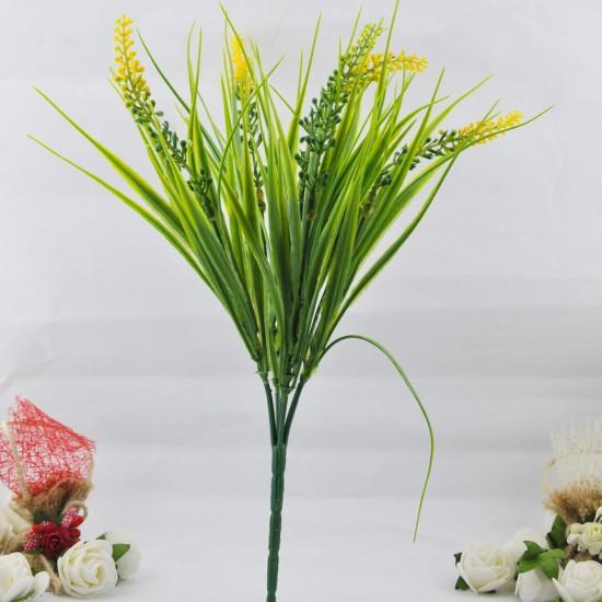 Çiçek Püsküllü Arjantin Demeti Renkli