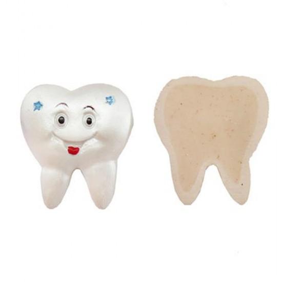 Diş Polyester Minik (50 Adet)