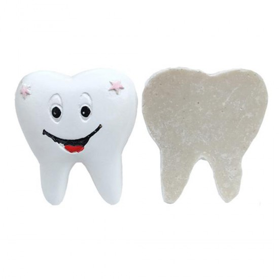 Diş Polyester (50 Adet)