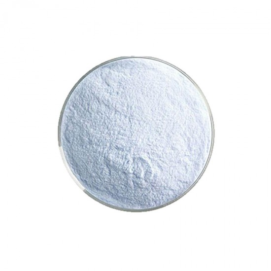 Taş Tozu Renkli (Kokusuz) (1 KG)