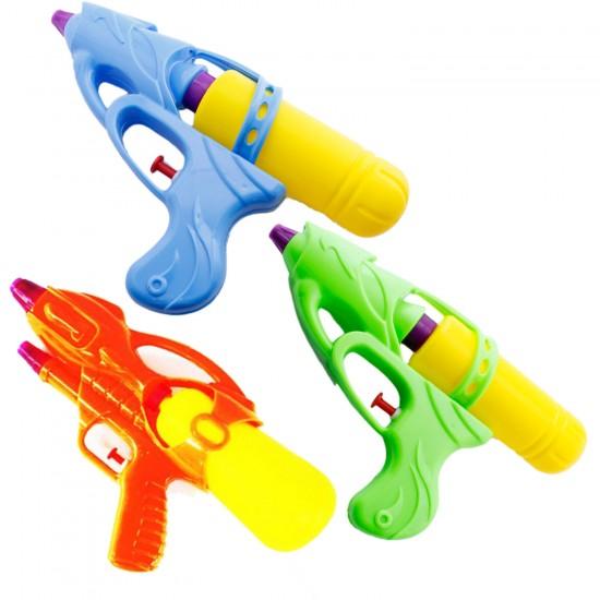 Vi̇vi̇ Toys Su Tabancası Karışık Renkli 22 CM