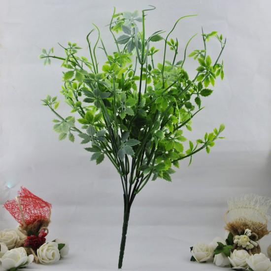 Yapay Çiçek Demeti Bitki Modeli 1