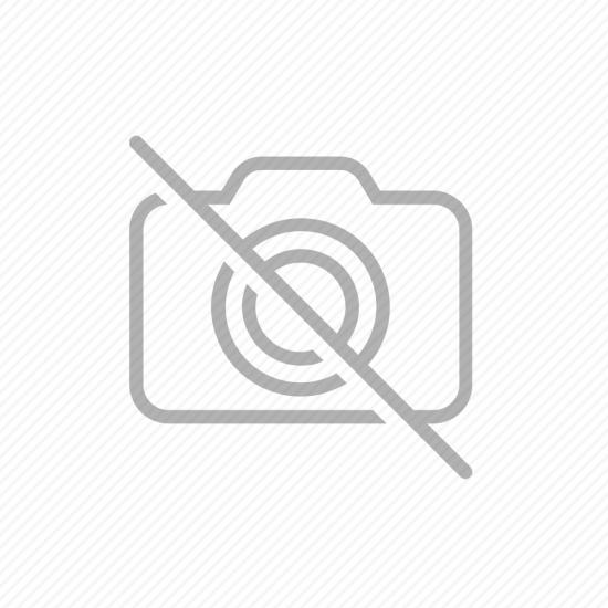 Bardak Karton Sünnet Arabalı (8 Adet)